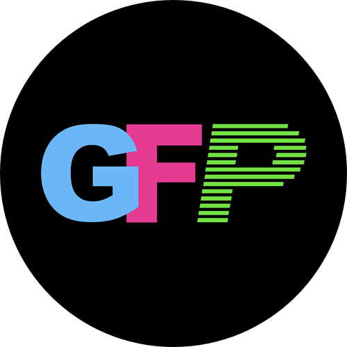 CrossFit GFP